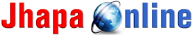 Jhapa Online